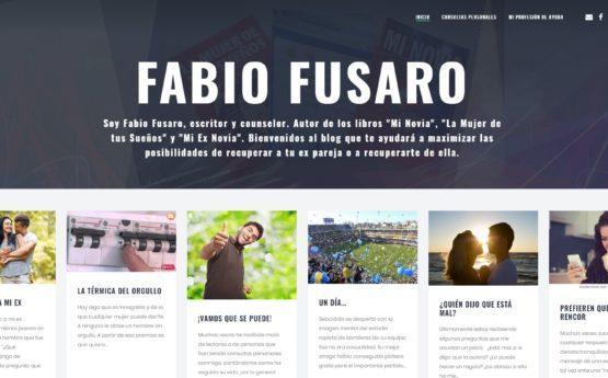 Fabio Fusaro